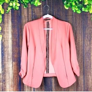 3/$28 Maurices Women Blazer